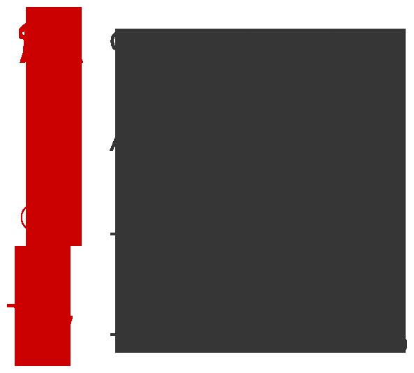 construccion-alimentos-telecomunicaciones-tiendas-de-autoservicio