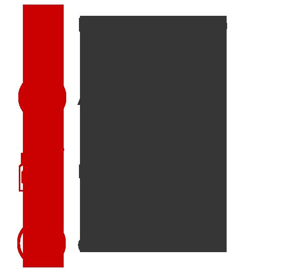 entretenimiento-automotriz-industria-comercio